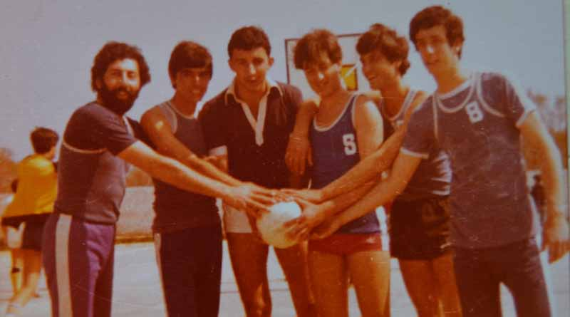 volley_retro