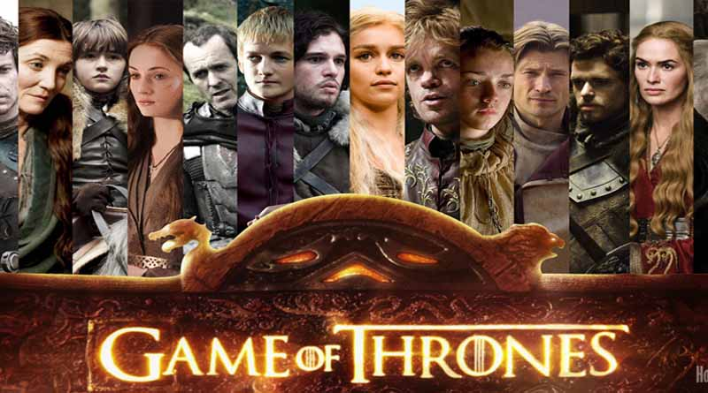 game_of_thrones_cast