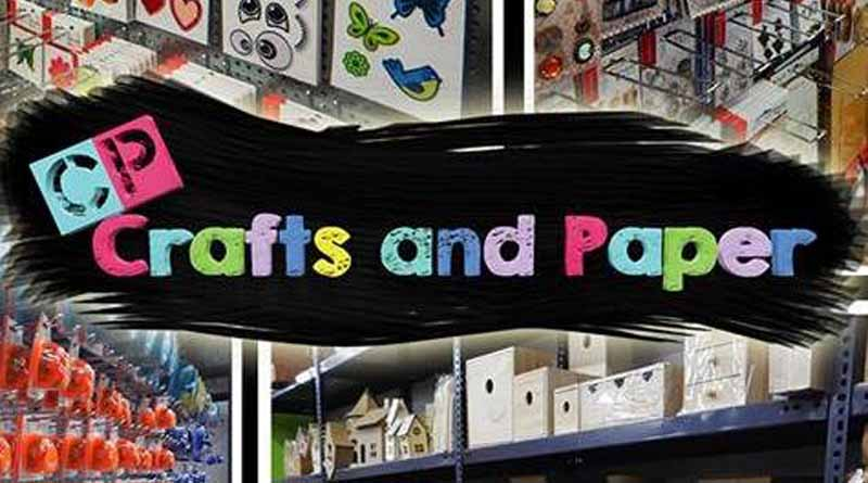 crafts_and_paper