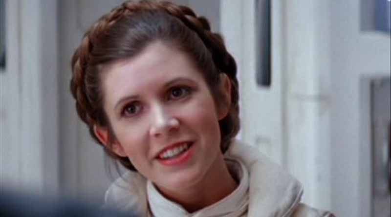 princes_leia_star_wars