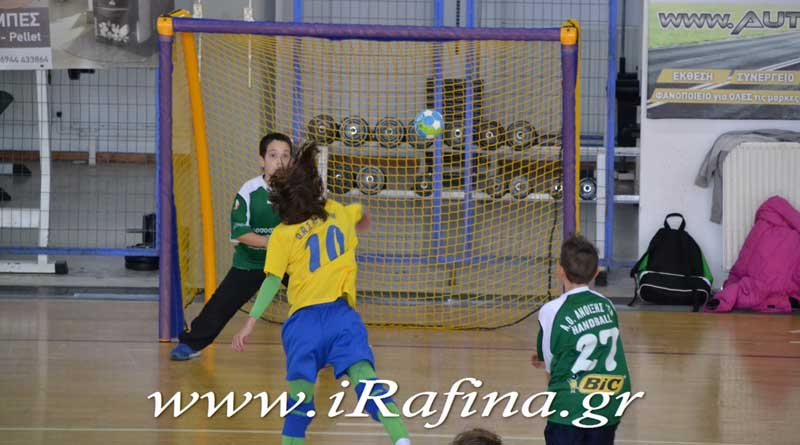 tournoua_mini_handball_rafina