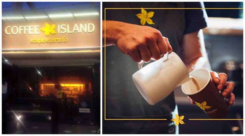 coffee_island_rafinas