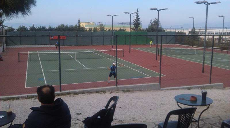 protathlima_tenis_junior1