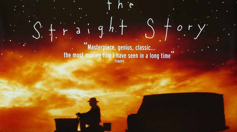 the_straight_story_movie