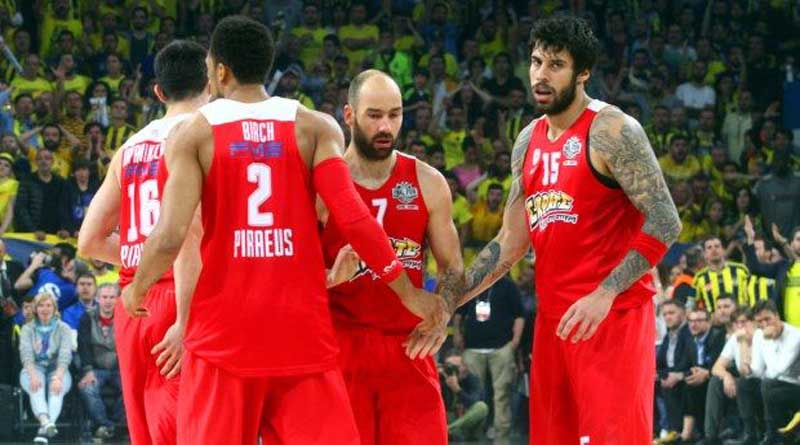 olympiacos_spanoulis_final_four