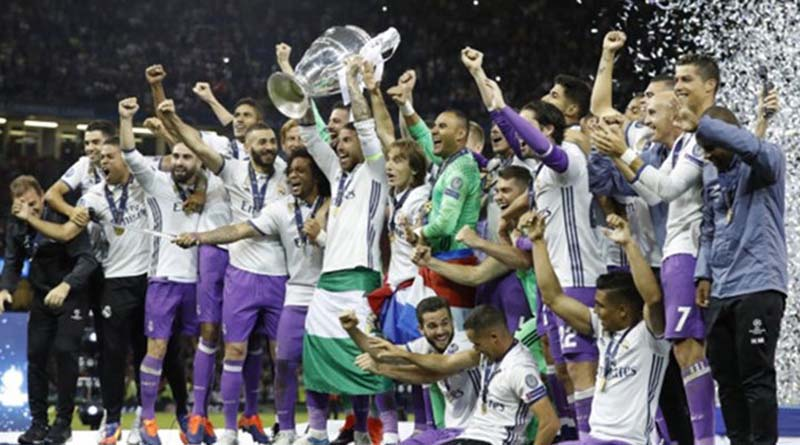 real_champions_league2017