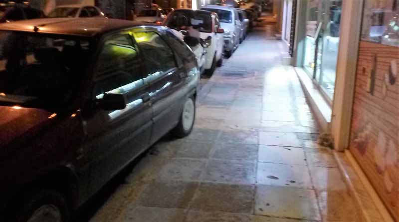parking_pezodromio