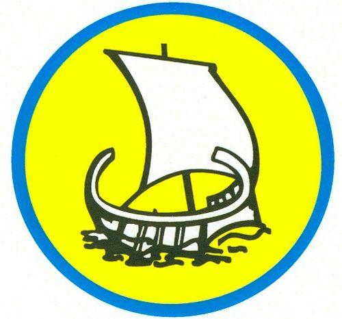 argonautis1