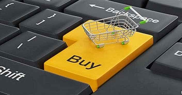Εκπτώσεις έως και 70% από 100 ηλεκτρονικά καταστήματα για on line αγορές  f014066b271