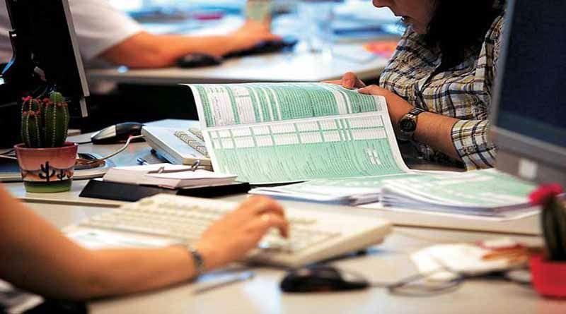 6220e05d0f25 Σας ενδιαφέρει  Ποιοι δικαιούνται επιστροφή φόρου εισοδήματος - Οι βασικές  κατηγορίες