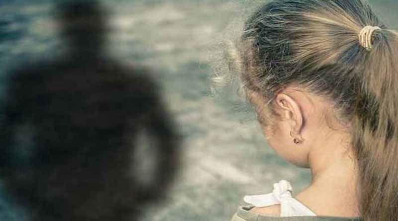 Σοκάρει η μαρτυρία της 5χρονης για την σεξουαλική επίθεση από τον Πακιστανό