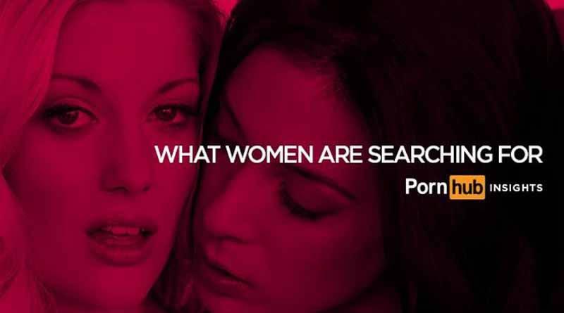 Καλύτερη ιστοσελίδα για Ebony πορνό