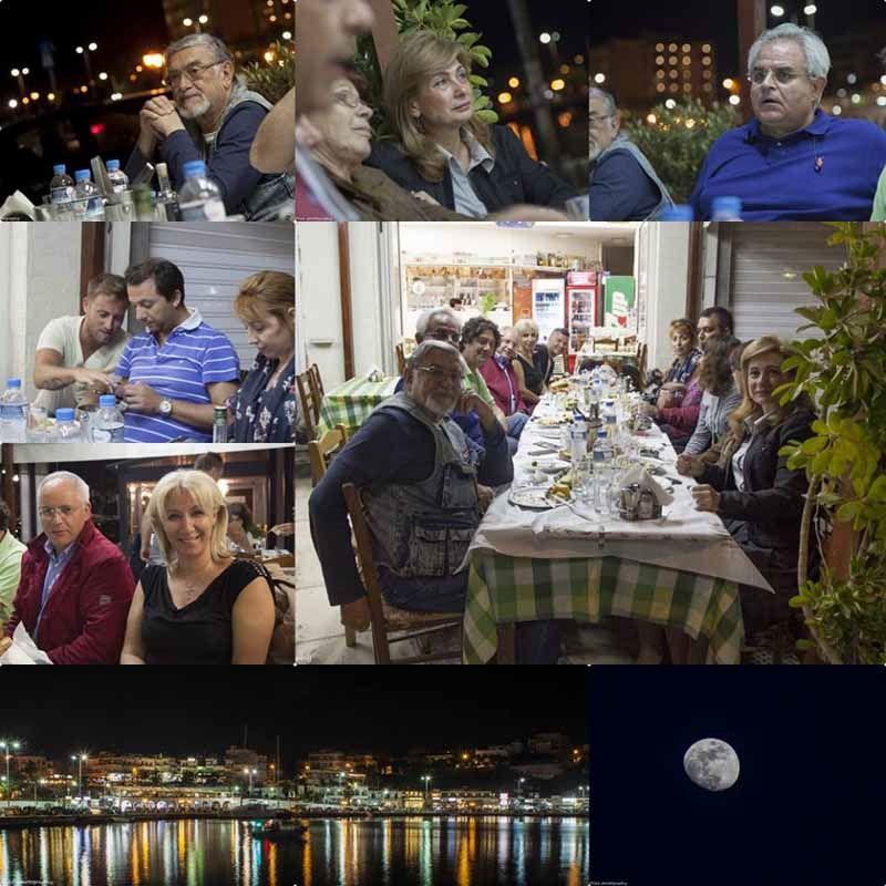seminaria_foto_ouzo_collage
