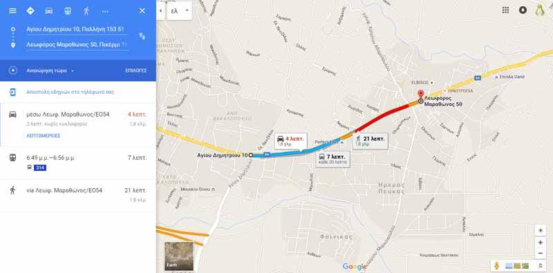 pikermi_google_maps