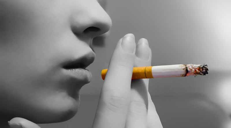 Αποτέλεσμα εικόνας για τσιγαρο