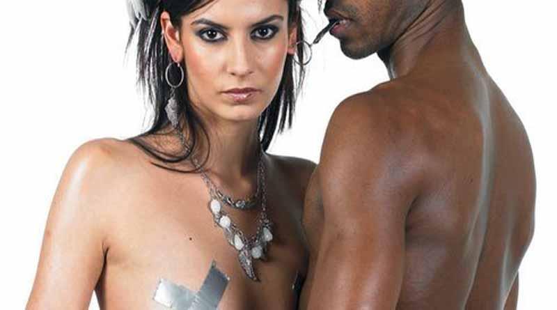 καλύτερη δουλεία πορνό ταινίες