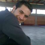tsolis_thanasis