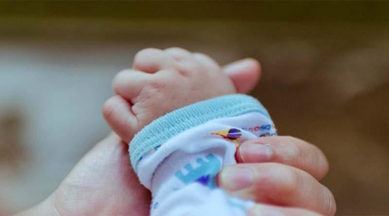 6a7a5752a1a Στο νοσοκομείο βρέφος 16 μηνών με εγκαύματα από καυτή σούπα!   iRafina