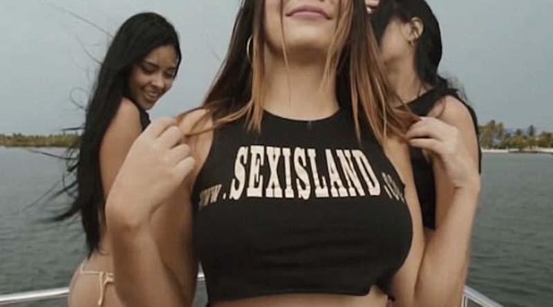 Χαριτωμένο μακρύ μαλλιά gay έφηβος σεξ φωτογραφία και πορνό ταινία μόνο.
