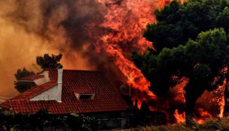 Αυτή είναι η βασική αιτία της φονικής πυρκαγιάς στο Μάτι  9d883d5654f