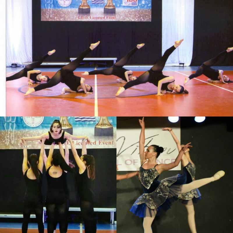 9b4e95f0f18 ΑΓΩΝΙΣΤΙΚΑ ΤΜΗΜΑΤΑ: Η σχολή δημιουργώντας από το 2010 αγωνιστικές ομάδες  συμμετέχει σε χορευτικές οργανώσεις, αγώνες χορού πανελλαδικής εμβέλειας  δίνοντας ...
