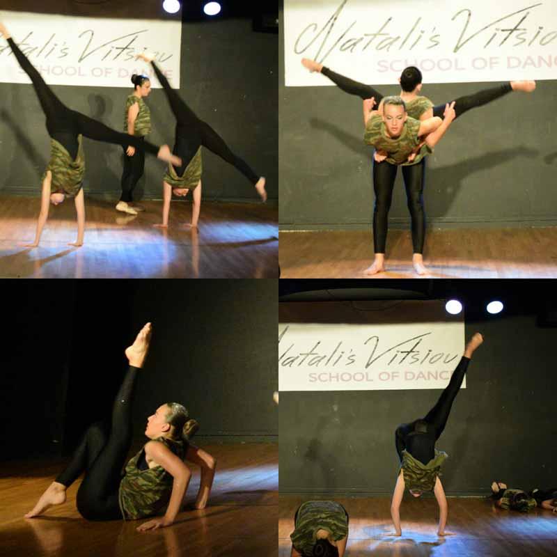 871e96ae734 Συνδυάστε γυμναστική και τον χορός της αρεσκείας σας σε ένα υπέροχο  περιβάλλον μόνο με 35€ τον μήνα!Γυμναστείτε χορεύοντας! Δηλώστε συμμέτοχη  και δοκιμάστε ...