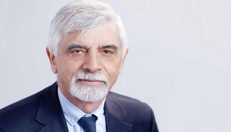 Νικ. Ευαγγελόπουλος (Αντιδήμαρχος Οικονομικών Δήμου Μαραθώνα): Δεν θα έκανα ποτέ τη «γλάστρα»