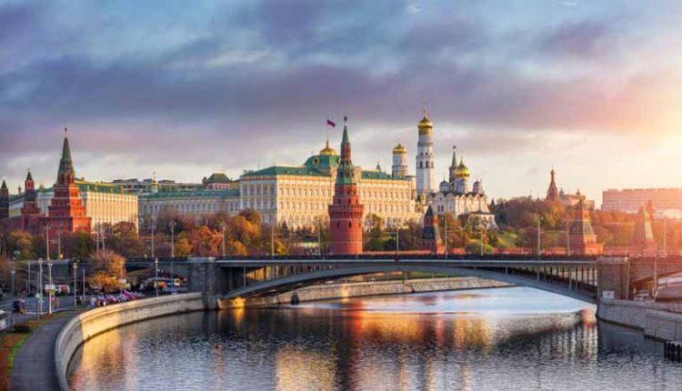 γνωριμίες σε Ρωσία