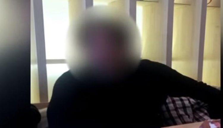 βίντεο πορνογραφία καυτά μουνί πατήσαμε εικόνες